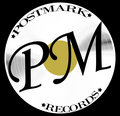 Postmark Records image