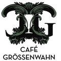cafegrossenwahn image