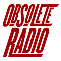 Obsolete Radio image