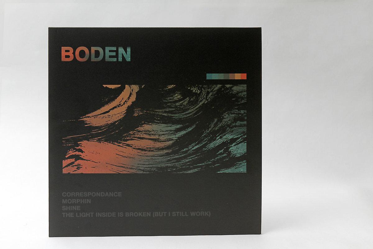 Design Fußboden Vinyl ~ Boden boden