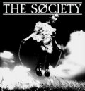 The Society image