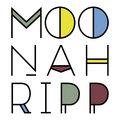 Moonah Ripp image