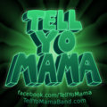 Tell yo Mama image