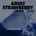 Strawberry 3000 image