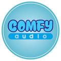 Comfy Audio image