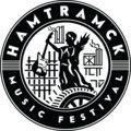 Hamtramck Music Festival image