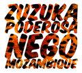 Zuzuka Poderosa & Nego Mozambique image