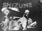 shizzzuneko & jazz duo t shirt photo