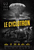 Le Cyclotron image