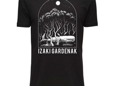 Baleak T-shirt main photo