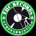 EHC Records image
