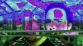 Alphane Reality Generator image
