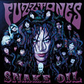 The Fuzztones image