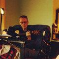 Denis Laing image