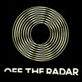 Off The Radar image