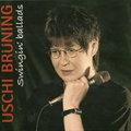 Uschi Brüning image