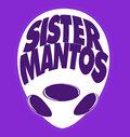 Sister Mantos image