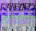 Rainboard image