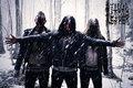 Ritual Reaper image
