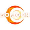 SoMoon image