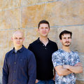 Arne Jansen Trio image