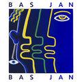 Bas Jan image