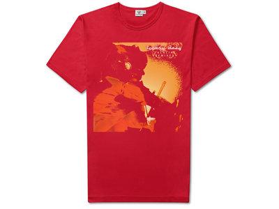 Alalia T-Shirt + Download main photo