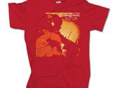 Alalia T-Shirt + Download photo