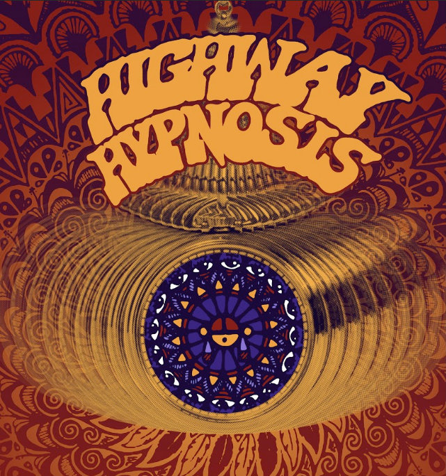 how to avoid highway hypnosis