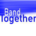 BandTogetherOC image