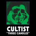 Cultist image
