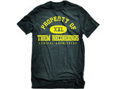 Property of THEM T-Shirt photo