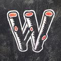WolfWolf image
