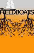 Fieldboats image