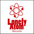 Lonely Atom Records image