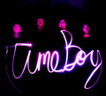 Time Boy image