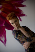 Jasna Jovicevic image