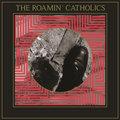 Roamin' Catholics image
