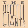 The Hopeful Giants image