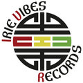 Irie Vibes Records image
