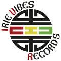 Irie Vibes Records image