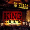 King City image