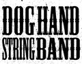Dog Hand String Band image