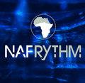 Nafrythm image