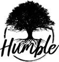 Humble image
