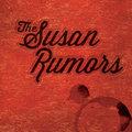The Susan Rumors image