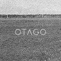 OTAGO image