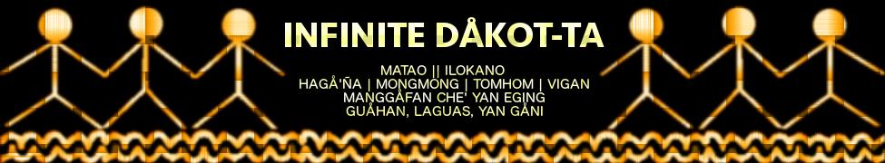 Na'lå'la' | Infinite Dakota