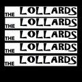 The Lollards image