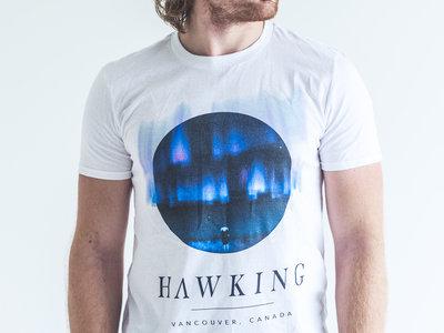 Aurora T-shirt main photo